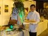 catering-aniversari-si-inaugurari-018