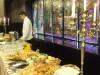 catering-aniversari-si-inaugurari-071