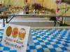 catering-aniversari-si-inaugurari-136