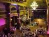 nunta-la-palatul-bragadiru-011