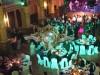 nunta-la-palatul-bragadiru-013