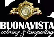Buonavista Catering & Banqueting