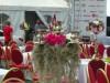 catering-aniversari-si-inaugurari-099