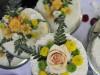 decoratiuni-de-nunta-015
