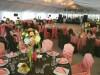 decoratiuni-de-nunta-022