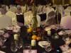 decoratiuni-de-nunta-040