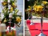 decoratiuni-de-nunta-108
