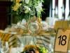 nunta-la-palatul-bragadiru-022