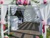 versailles-nunta-la-cort-066