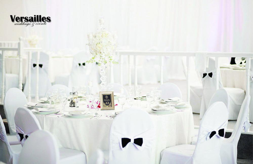 versailles-nunta-la-cort-006