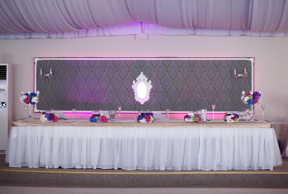 versailles-nunta-la-cort-014