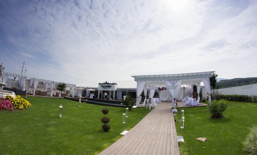 versailles-nunta-la-cort-020