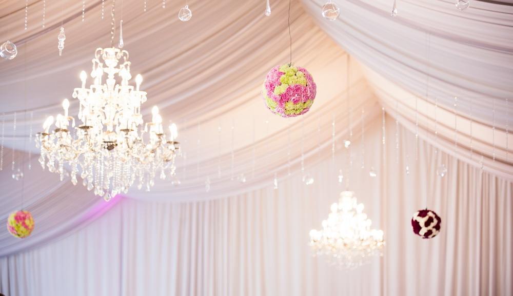 versailles-nunta-la-cort-021