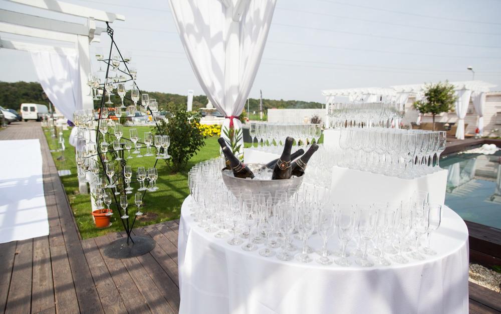 versailles-nunta-la-cort-026