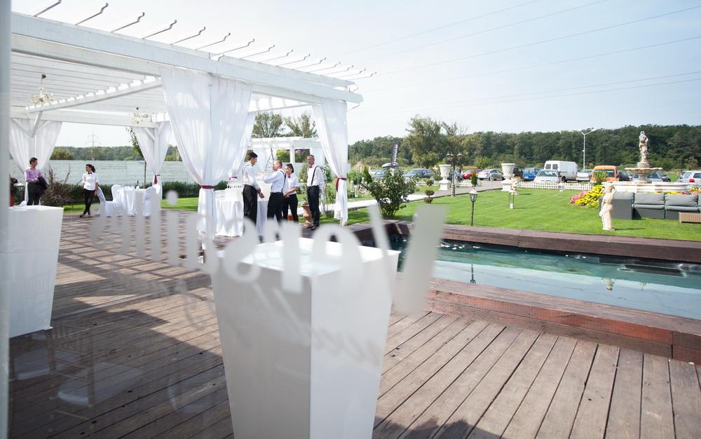 versailles-nunta-la-cort-028