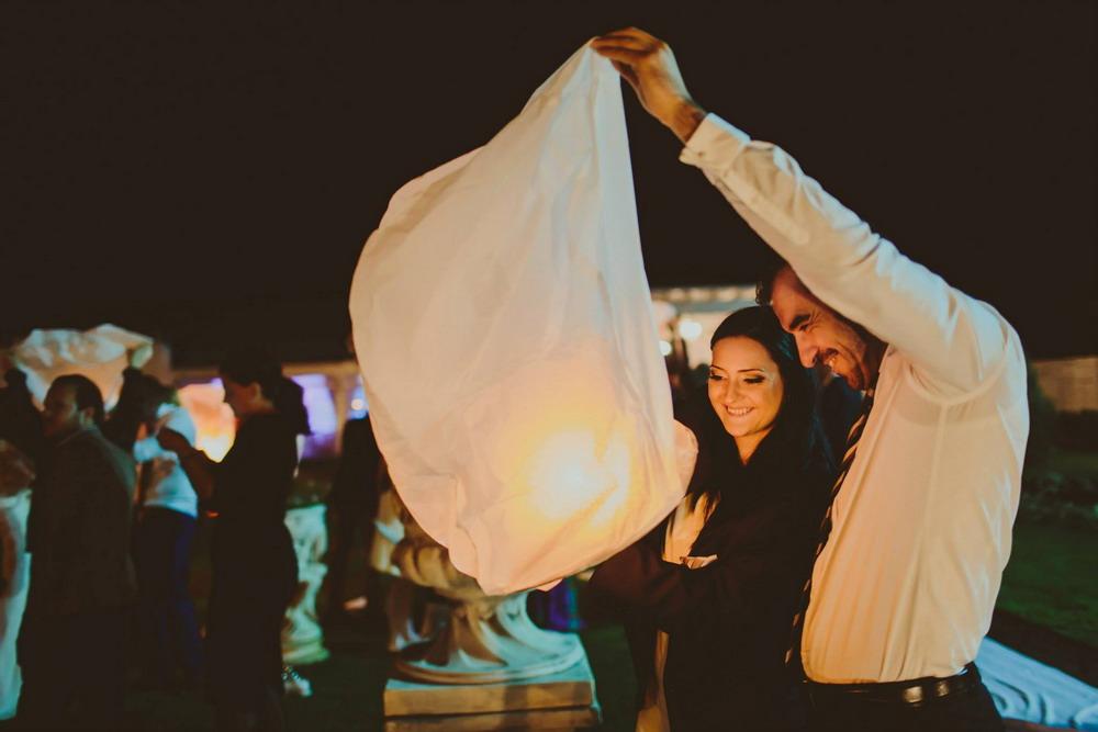 versailles-nunta-la-cort-033