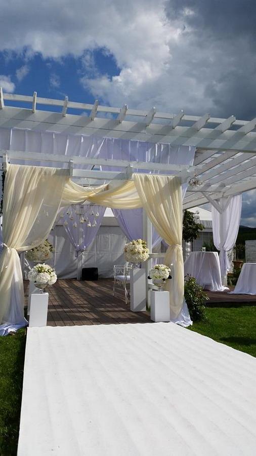 versailles-nunta-la-cort-036