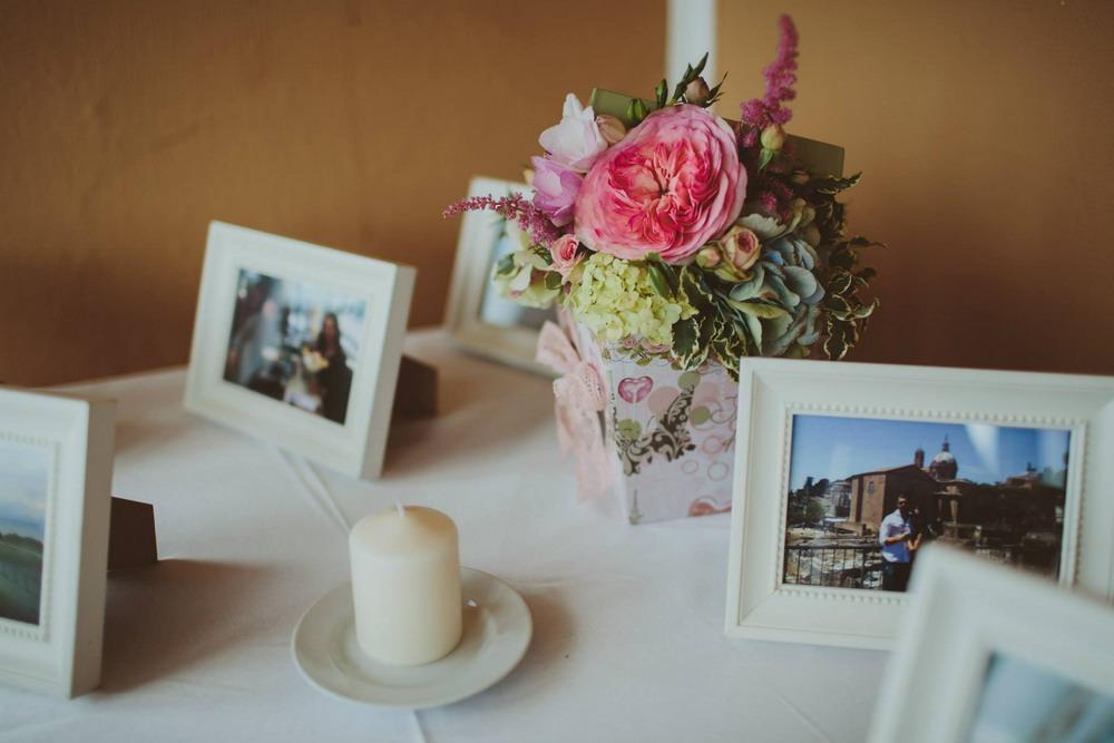 versailles-nunta-la-cort-037
