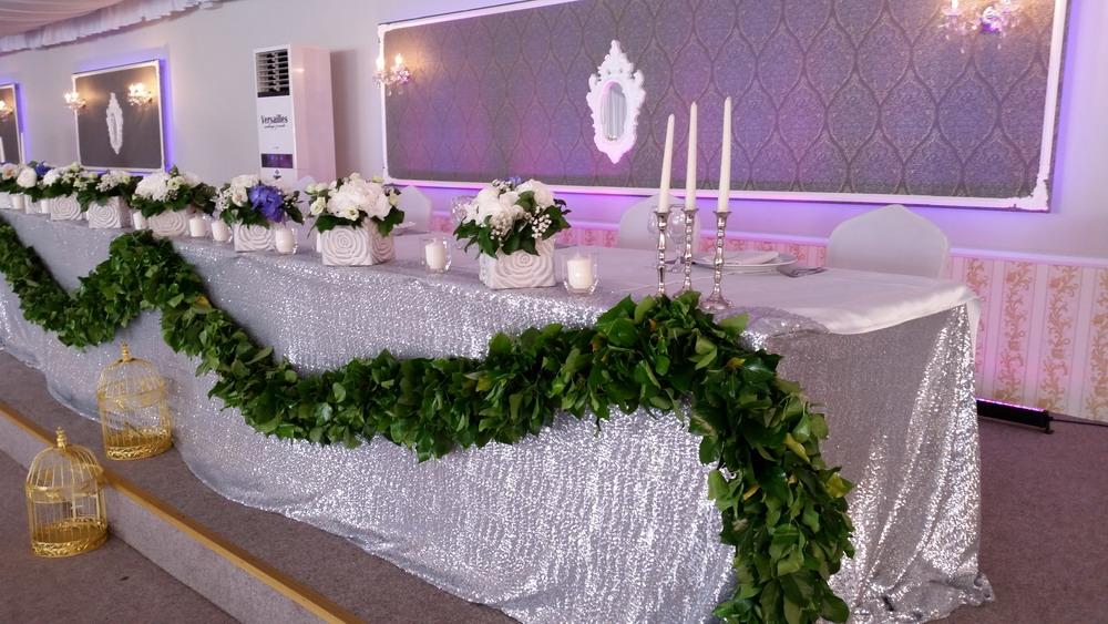 versailles-nunta-la-cort-052