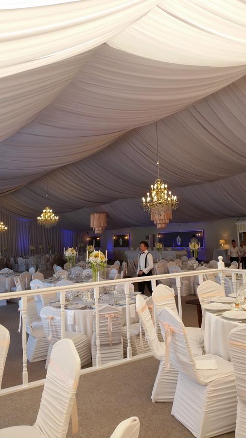 versailles-nunta-la-cort-057
