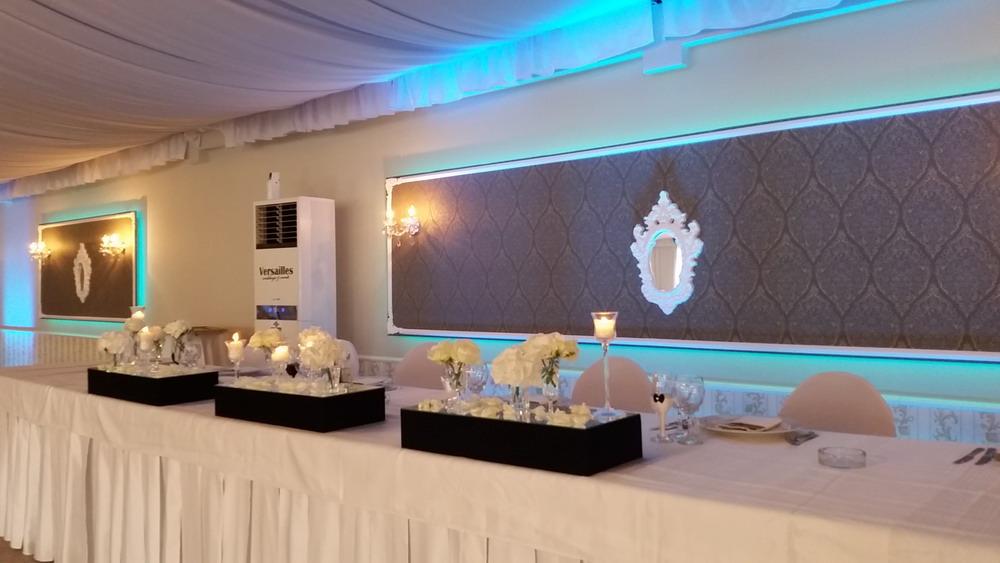 versailles-nunta-la-cort-060
