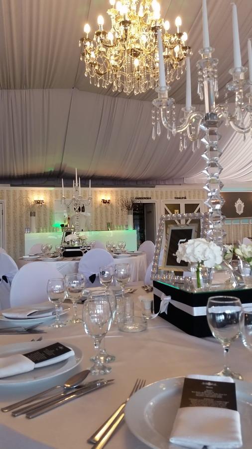 versailles-nunta-la-cort-061