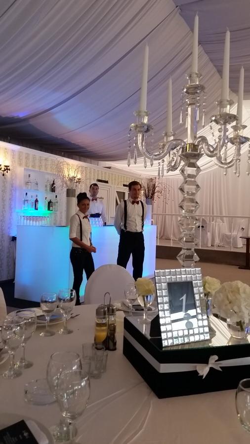 versailles-nunta-la-cort-063
