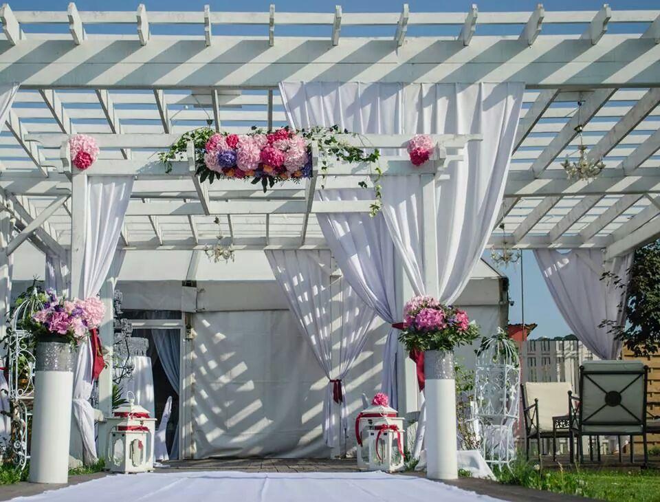 versailles-nunta-la-cort-067