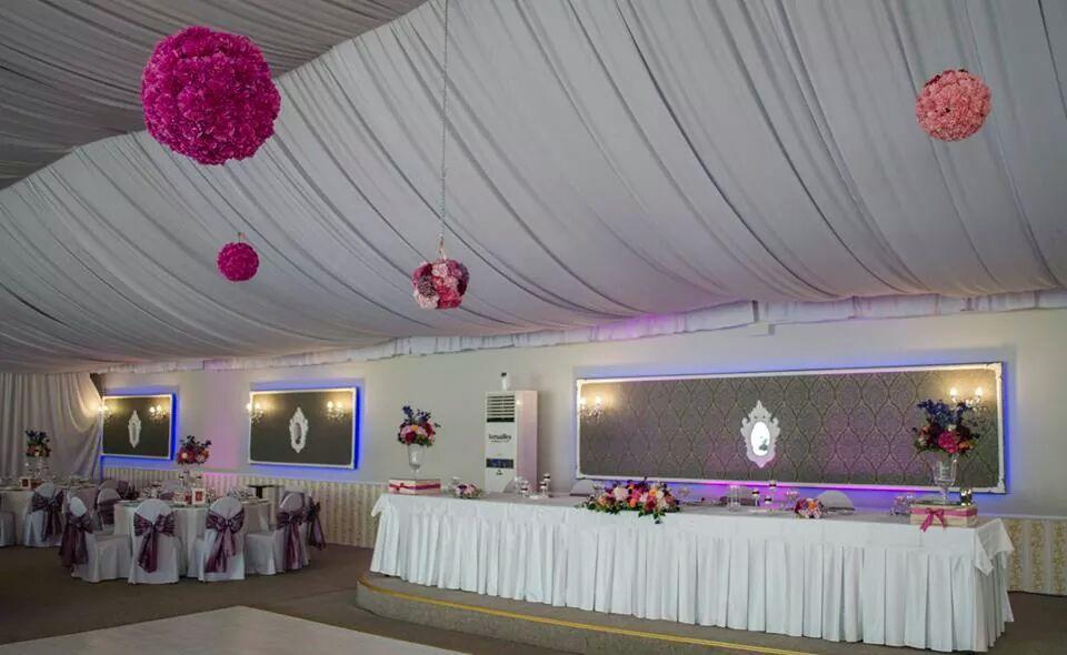 versailles-nunta-la-cort-068