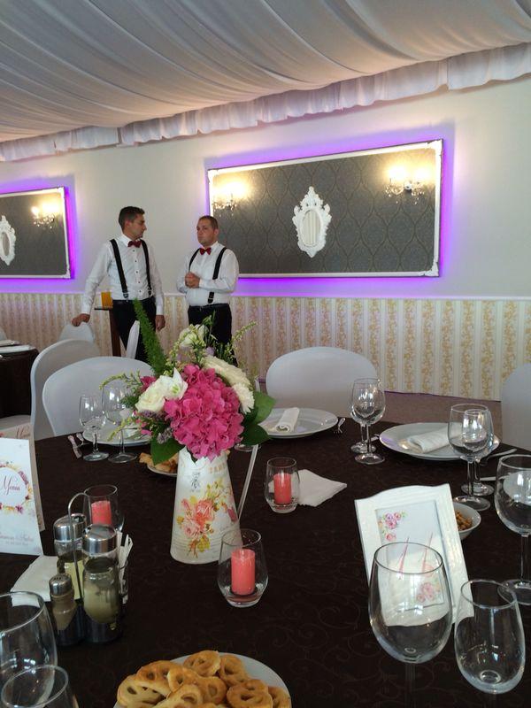 versailles-nunta-la-cort-083