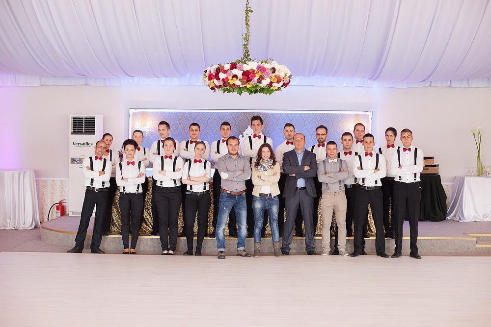 versailles-nunta-la-cort-086